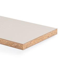 Duropal Element MFP Hybrid | Wood panels | Pfleiderer
