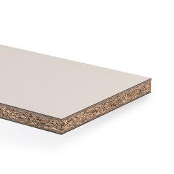Duropal Verbundelement P2 ESA | Holz Platten | Pfleiderer