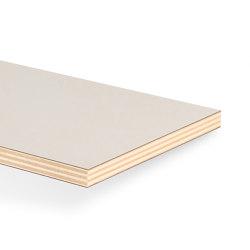 Duropal Element Poplar Veneer | Wood panels | Pfleiderer