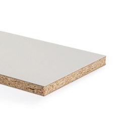 Duropal Verbundelement SolidColor P2 | Holz Platten | Pfleiderer