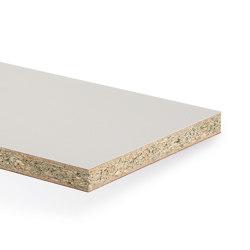 Duropal Verbundelement SolidColor P3 | Holz Platten | Pfleiderer