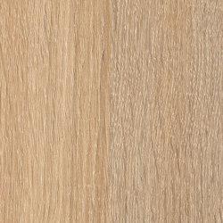Sonoma Oak | Planchas de madera | Pfleiderer