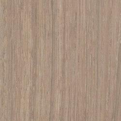 Style Oak Cinnamon | Planchas de madera | Pfleiderer