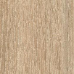 Sonoma Oak Light | Planchas de madera | Pfleiderer