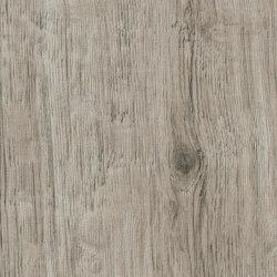 Wellington Oak | Planchas de madera | Pfleiderer
