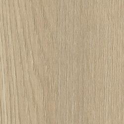 Light Springfield Oak | Planchas de madera | Pfleiderer