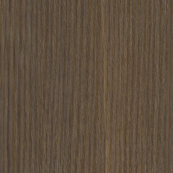 Dark Springfield Oak | Wood panels | Pfleiderer