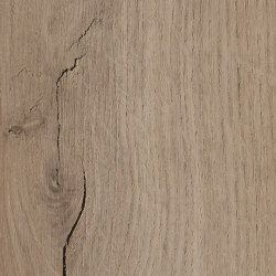 Lorenzo Oak | Planchas de madera | Pfleiderer