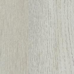 Wilton Oak White | Planchas de madera | Pfleiderer