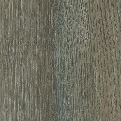 Wilton Oak Reed | Planchas de madera | Pfleiderer