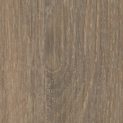 Italian Oak | Wood panels | Pfleiderer