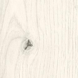 Artisan Oak White | Wood panels | Pfleiderer
