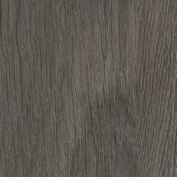 Moirée Oak | Planchas de madera | Pfleiderer