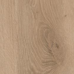 Auerbach Oak | Planchas de madera | Pfleiderer
