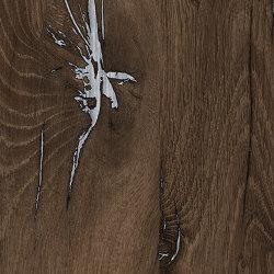 Bijoux Oak   Wood panels   Pfleiderer