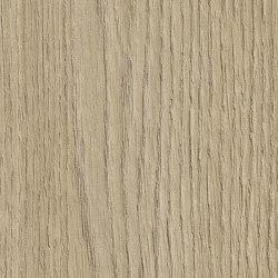 Pure Oak | Planchas de madera | Pfleiderer
