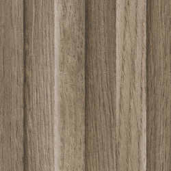 Chester | Planchas de madera | Pfleiderer