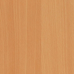 Steamed Beech | Planchas de madera | Pfleiderer