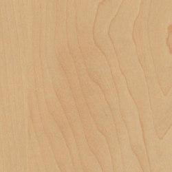 R27024 | Planchas de madera | Pfleiderer