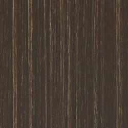 Sliced Ash | Wood panels | Pfleiderer