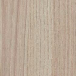 Portland Ash Light | Planchas de madera | Pfleiderer
