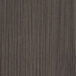 Portland Ash Dark | Wood panels | Pfleiderer