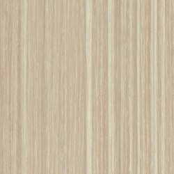 Sliced Ash Natural | Wood panels | Pfleiderer
