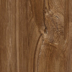 Dark Acacia | Planchas de madera | Pfleiderer