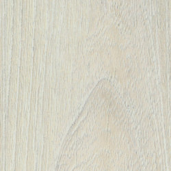 White Brushed Acacia | Planchas de madera | Pfleiderer