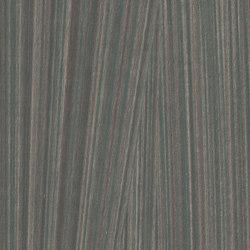 Garbo | Wood panels | Pfleiderer