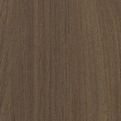 Malaysia Teak | Wood panels | Pfleiderer