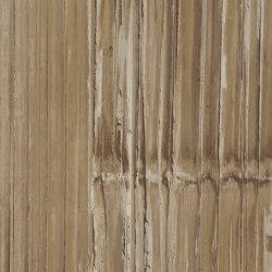 Bamboo Giganto | Planchas de madera | Pfleiderer