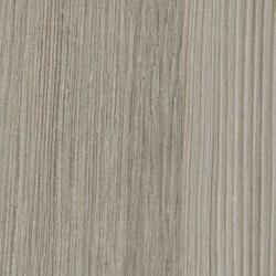 Suomi Pine Grey | Wood panels | Pfleiderer