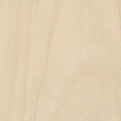 Jerusalem Pine | Planchas de madera | Pfleiderer
