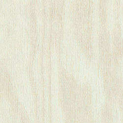 Willow White | Wood panels | Pfleiderer