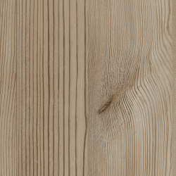 Amberwood | Planchas de madera | Pfleiderer