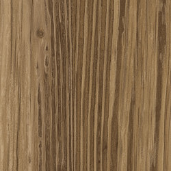 Appenzell Spruce | Wood panels | Pfleiderer