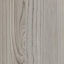 Nordic Pine | Wood panels | Pfleiderer