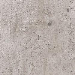 Classic Concrete | Planchas de madera | Pfleiderer