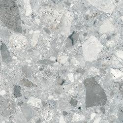 Trebbia Stone | Wood panels | Pfleiderer