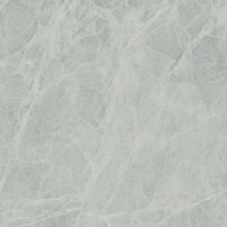 Marmor Larsos | Wood panels | Pfleiderer