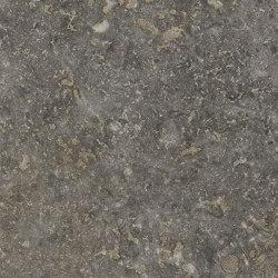 Limestone | Wood panels | Pfleiderer