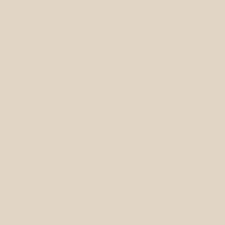 Creme | Planchas de madera | Pfleiderer