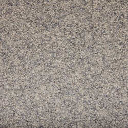 Resista® & Resista COLORpunkt®   travertin 177   Wall-to-wall carpets   Fabromont AG