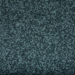 Volta   phoenix-2 472   Wall-to-wall carpets   Fabromont AG