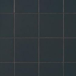 Heritage Sol en gres cérame | Carrelage céramique | Devon&Devon