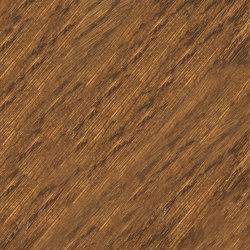 Intarsia Wood flooring | Wood flooring | Devon&Devon