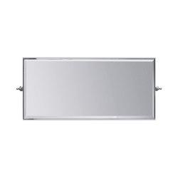 New York 123 Mirror | Mirrors | Devon&Devon