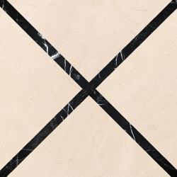 Prestige Marble Flooring | Natural stone tiles | Devon&Devon