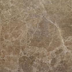 Pavimento in marmo Prestige | Piastrelle pietra naturale | Devon&Devon